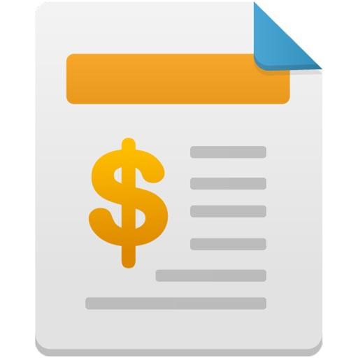 LearnFor Salesforce