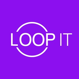 Loop It - Looping Video & Gif Maker