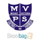 Mt Victoria Public School icon