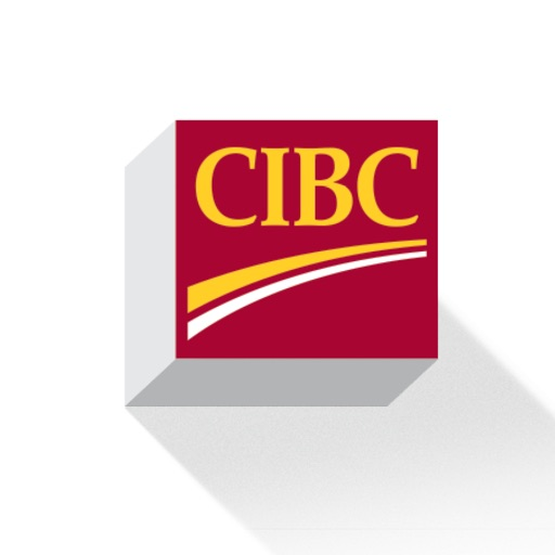 CIBC Capital Markets