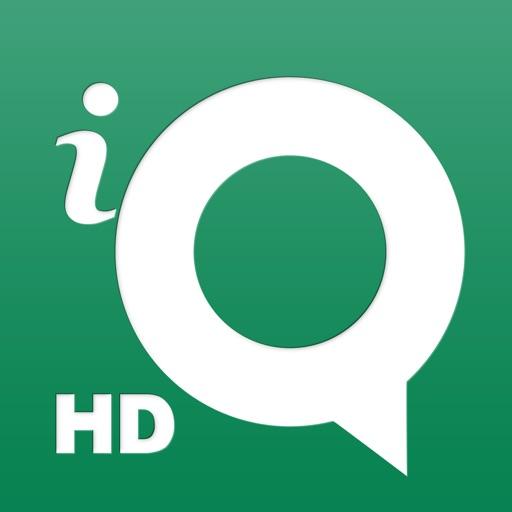iQUIK-HD