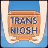 TRANS NIOSH
