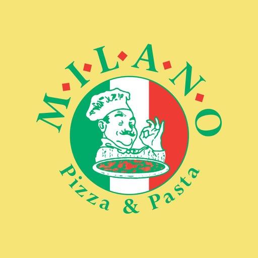 Milano Pizza and Pasta