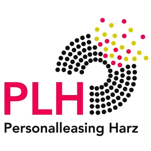 PLH-Personalleasing Harz GmbH