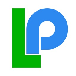 LetParking-Rent Spaces, lots, garages & driveways