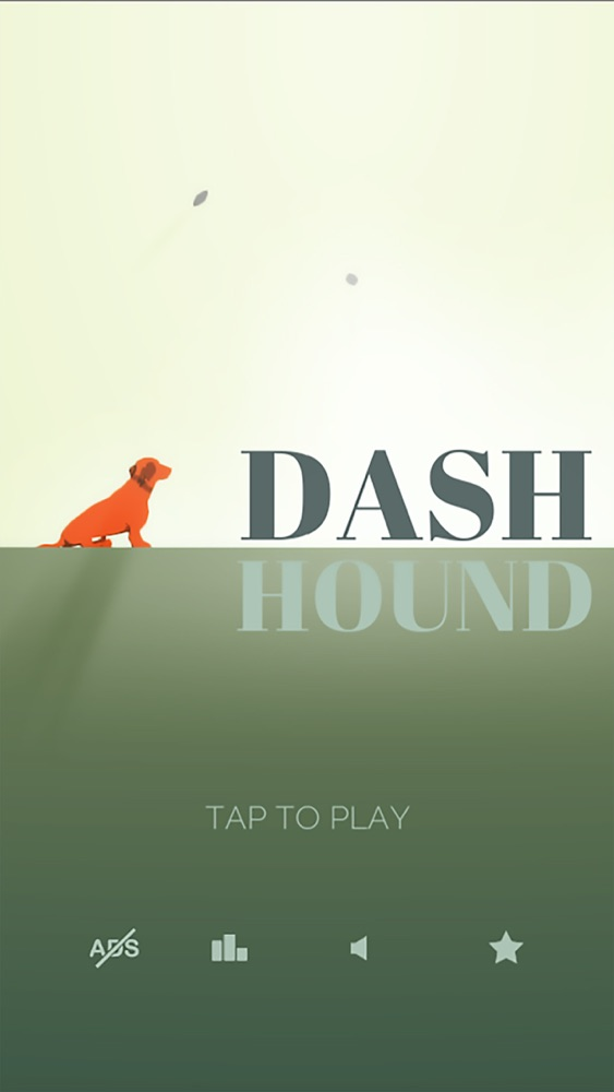 Dash Hound App for iPhone - Free Download Dash Hound for iPad