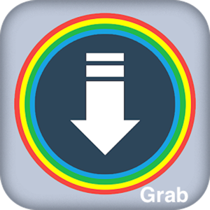 Video Downloader Instagram Edition Utilities app