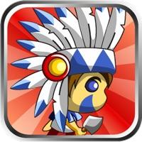 Codes for Apache Warrior Adventure 2017 Hack