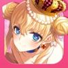 戦姫インペリアル from 英雄*戦姫~美少女戦争RPG~ iPhone / iPad