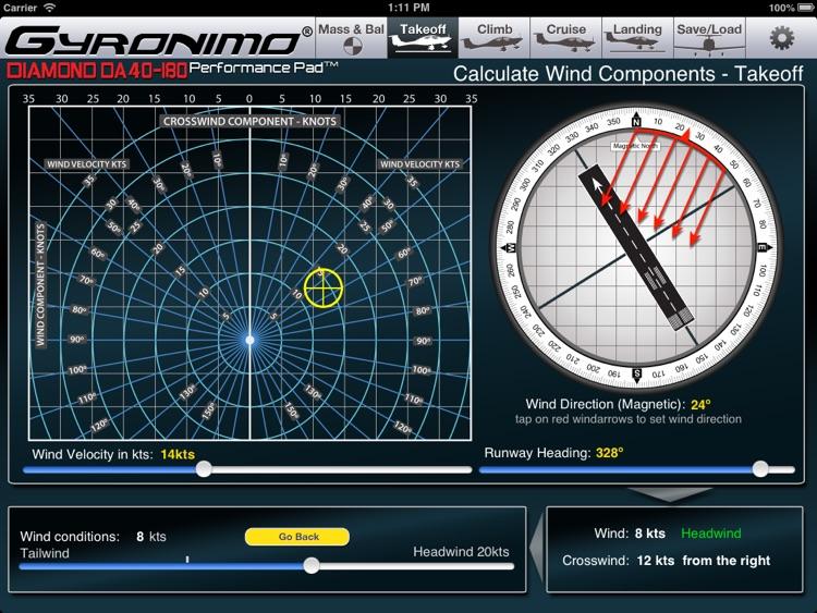DA40 180 screenshot-3