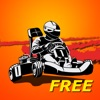 Go Karting Free - iPhoneアプリ