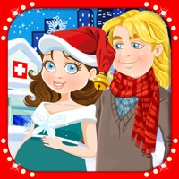 Codes for Christmas Mommy's Newborn Baby - kids Salon & Spa Hack