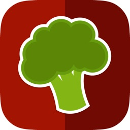 Simple Food Diary