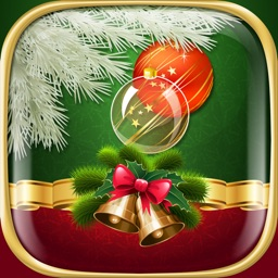 Best Christmas Wallpaper.s: Free Beautiful Image.s