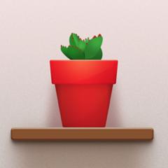 植物识图百科知识 - 户外学习助手