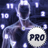 Age Calculator Pro - Calculate Chronological Age