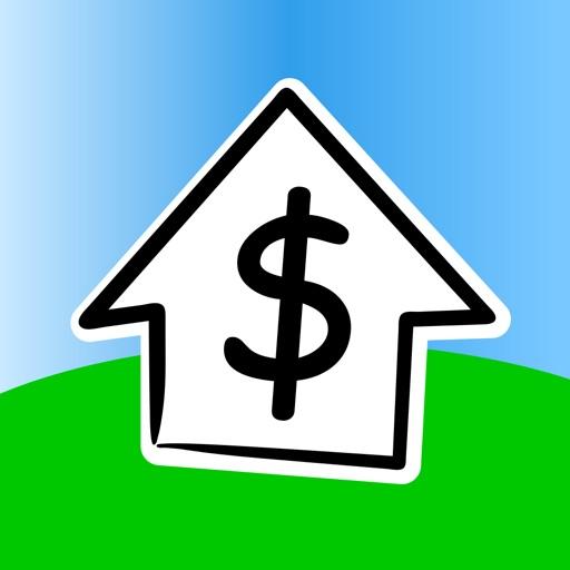 MoCalc - best mortgage calculator