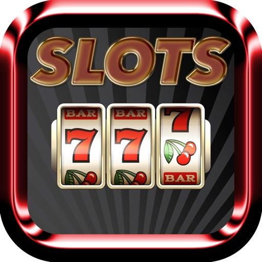 potawatomi casino jobs Slot Machine