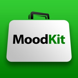 MoodKit - Mood Improvement Tools