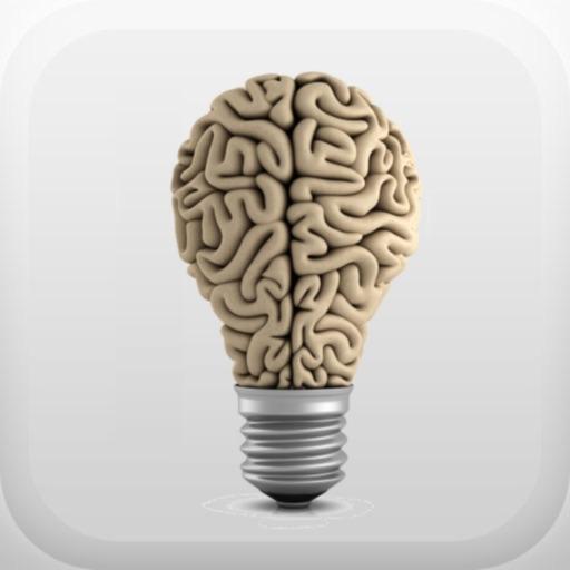 1000 Neurology Medical Dictionary