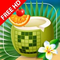 Codes for Picross Beach Season 2 Free HD Hack