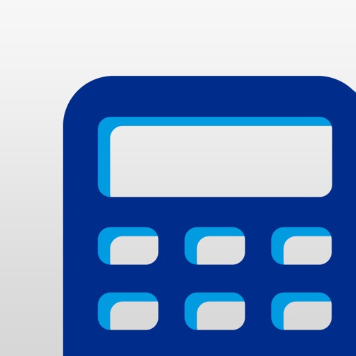 Fee Calculator for PayPal