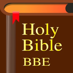 Bible-Simple Bible Advance (BBE) - Lite