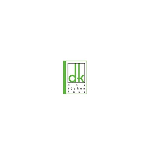 dk-Küche