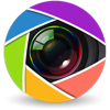 CollageIt Pro - PearlMountain Technology
