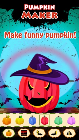 how to share photos between iphones app 上的 pro pumpkin make r amp carve r 6338