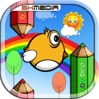 Codes for Flappy Baby Bird For Kids Hack