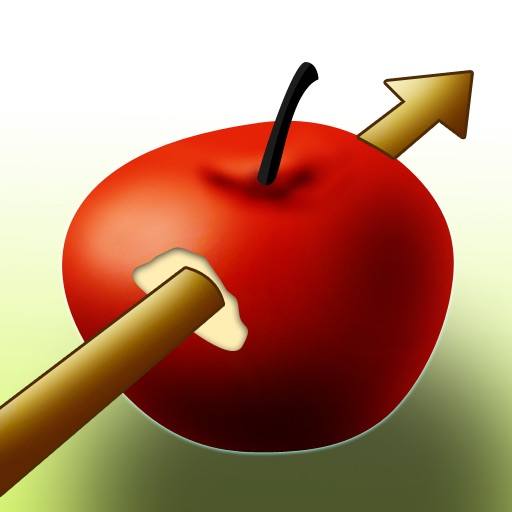 Apple Shooting Reloaded HD