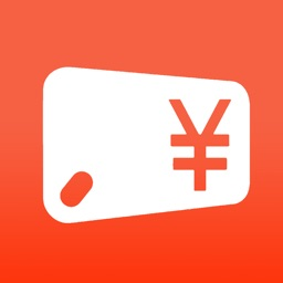 信用卡分期--信用卡贷款随时随地分期付攻略指南