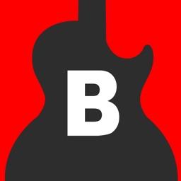 Bilbao Live Festival 2015
