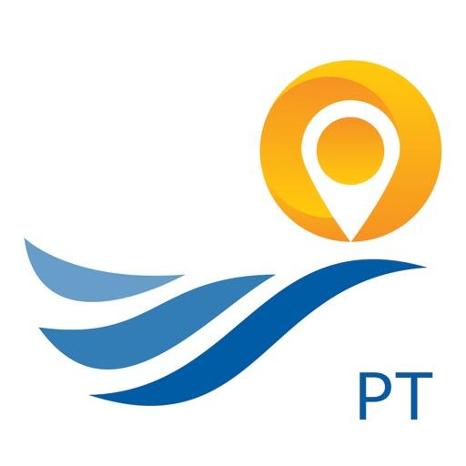 Funchal JiTT.travel Guia da Cidade