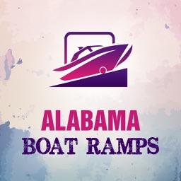 Alabama Boat Ramps