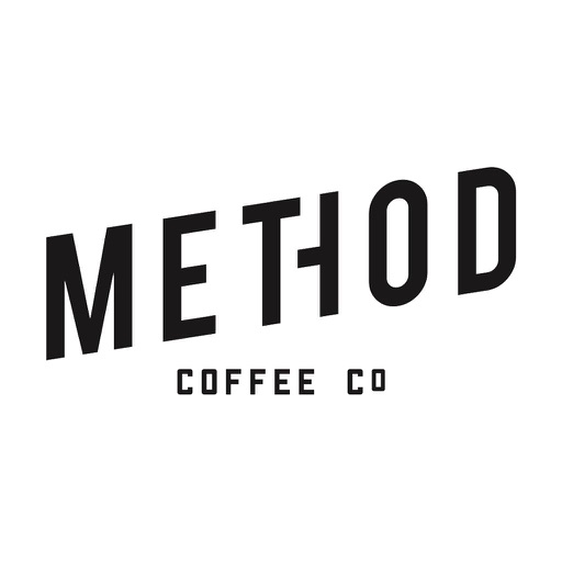 Method Coffee To Go