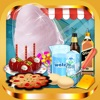 Fair Food Donut Maker - Games for Kids Free Reviews