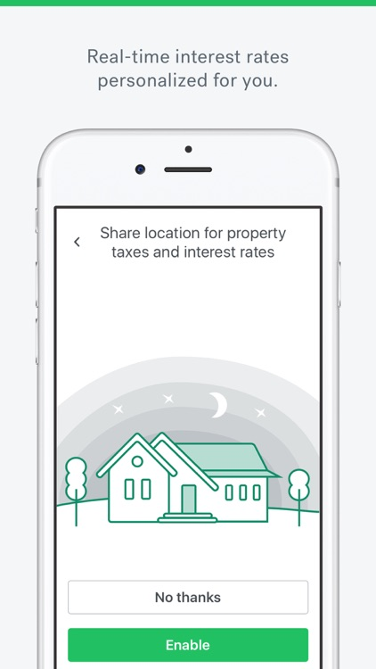 Mortgage by Trulia screenshot-3