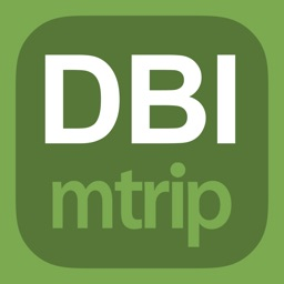Dubai Travel Guide (with Offline Maps) - mTrip