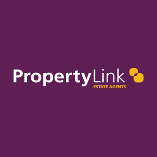 Property Link Armagh