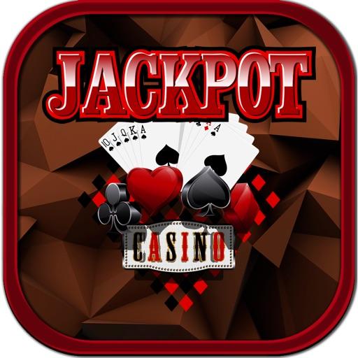 Hard Slots Golden Casino - Free Slots Machine