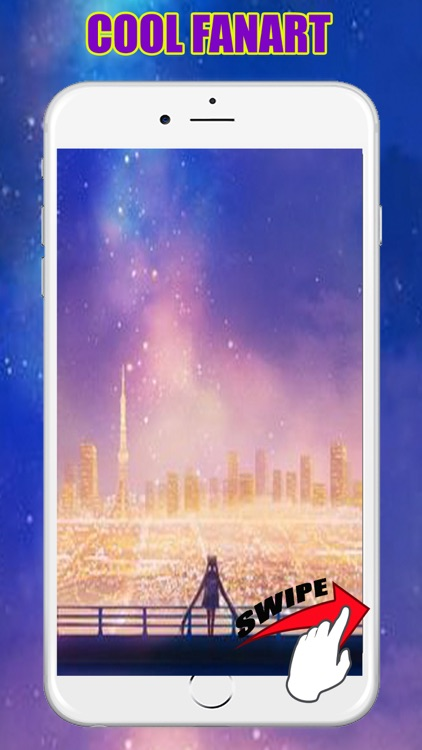 Pretty Princess HD Wallpaper for Sailor Moon Free