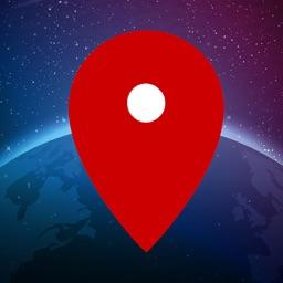 Poke Map Pro - Finder for Pokémon GO