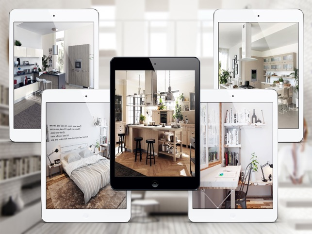 Home Design Ideas 2017 for iPad on the App Store