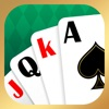FreeCell Solitaire - Classic Shuffle Poker Game