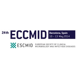 ECCMID - European Congress of Clinical Microbiology and Infectious Diseases