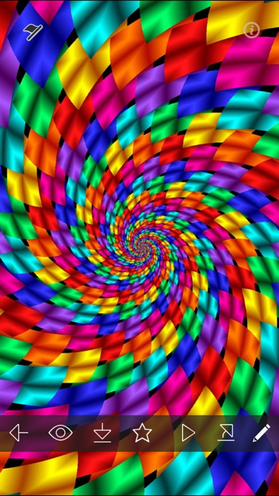 Trippy Wallpapers HD Amazing Artwork Pictures