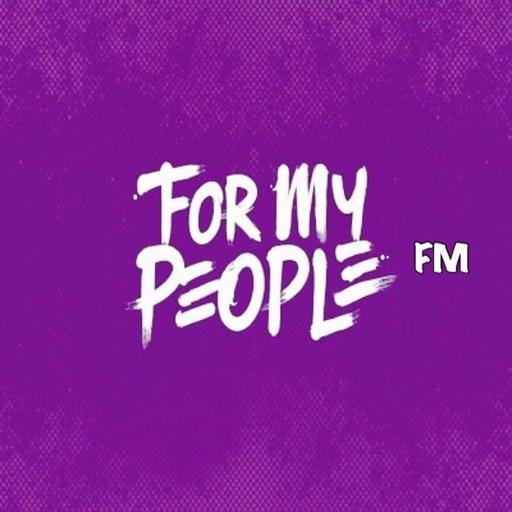 ForMyPeopleFM