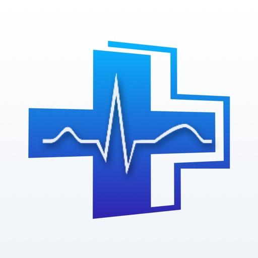 Code Blue: Cardiopulmonary Event Timer